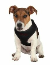 Artículos Trixie s color principal negro para perros