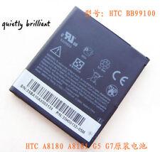 BB99100 - Genuine 1400mAh Battery for HTC Desire G7 A8181 A8180 Dragon G5
