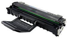 4PK HY TONER CARTRIDGE for Xerox Phaser 3117 3122 3124 3125 106R01159