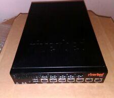 Riverbed CX770 CXA-00770-B020 20Mbps/1500 tcp Medium License