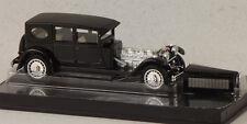 RIO 4215 BUGATTI 41 Royale 1927 nera