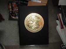 Old Buncombe County NC Heritage Hardback Book Volume 2 NEW Asheville Genealogy
