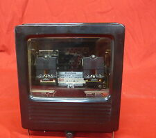 WESTINGHOUSE CO-2H1111N, 265C195A07 Type CO-2 OVERCURRENT RELAY 1-12 Amps (18D0)