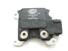 Generator Regler Lichtmaschinenregler Ford Mondeo I NEU 5DR 004 246-731