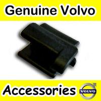 Genuine Volvo Car Battery Clamp 240 850 C70 V70 S70 S40 V40