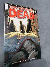 Walking Dead #11 1st Print VF/NM High Grade