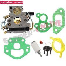 Vergaser für Husqvarna 235 235E 236 236E 240 240E Zama 5747194-02 Carburetor