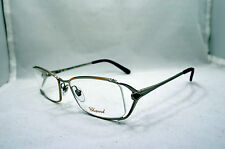 52958bd49b NEW AUTHENTIC CHOPARD VCH 946S 501X EYEGLASSES FRAME