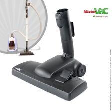Bodendüse Einrastdüse geeignet Philips FC8136/01 EasyLife