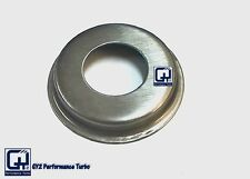 Turbo Heat Shield for Mitsubishi TD04-Pajero-3000GT-4D56