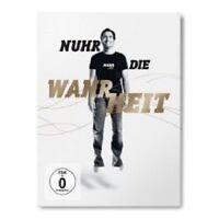 """DIETER NUHR """"NUHR DIE WAHRHEIT"""" DVD COMEDY NEU"""