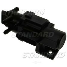 Auxiliary Fuel Tank Valve  Standard Motor Products  FV5