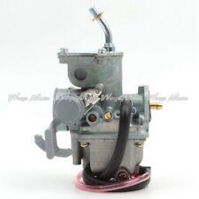 Carburetor fit for Yamaha Raptor 80 Champ 100 YFM50 YFM 100 Grizzly 80 Badger 80