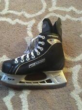 Boys Ice Hockey Skates