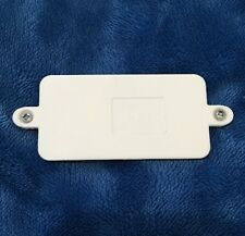 Fisher Price Infant-To-Toddler Rocker Replacement Battery Cover !