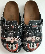 birkenstock mickey products for sale | eBay