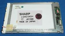 Sharp LQ9D340H 8.4 inch Industrial LCD screen