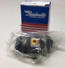 Raybestos WC37080 Drum Brake Wheel Cylinder