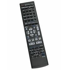 New AXD7534 Replaced Remote for Pioneer AV Receiver VSX-519 VSX-819H VSX-819H-S