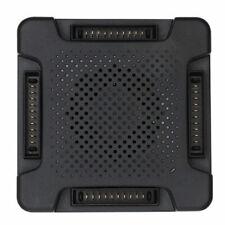 Caricabatterie Hub avanzato 4x batterie DJI alimentatore ORIGINALE drone Mavic