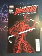Daredevil #18 VF 3rd Series Comic Books (BIF003)
