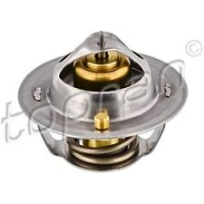 TOPRAN Original Thermostat, Kühlmittel - 301 890 - Ford Fiesta,Focus,Fusion