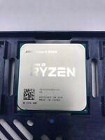AMD Ryzen 5 1500X Quad-Core 3.5GHz Socket AM4 OEM ver. YD150XBBM4GAE
