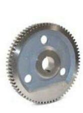 Boston Gear 11188 GD72A C.I Change Gear