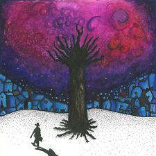 BILL IN THE TEA Big Tree CD italian prog