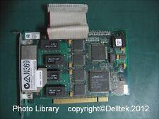 Polycom Picturetel N369 ISDN QuadBRI P500-0269-01R  C00-0284JP 3MthsWarranty