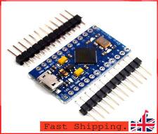 Arduino  Leonardo Pro Micro ATMEGA32U4 5V 16MHz Compatible Board