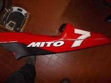 Codone Sella  Cagiva Mito 125 1993 94 Lawson replica seconda serie