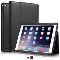 KAVAJ Custodia iPhone 8 Plus iPhone 7 Plus in Pelle Dallas Vera