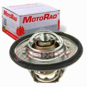 MotoRad 726-180 Engine Coolant Thermostat for 180-627 255002B000 255002B001 jp