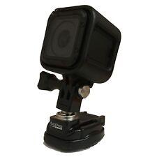 HEROmag buckle Super Strong Adjustable GoPro Magnetic Mount fits all! HEROm