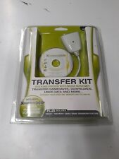 Datel Transfer Kit Memory Media Manager Xbox 360