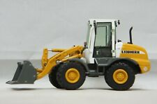 Stereoloader Liebherr L510 Diecast Model 1:50 scale
