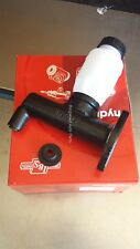 HOLDEN EK FB FC FE EJ EH HD HR DISC BRAKE MASTER CYLINDER .. P5491