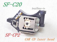 BMW Navi CCC prof e60 e61 e90 e91 CDM-M6 SF-C20 Laufwerk Lesefehler Reparatur