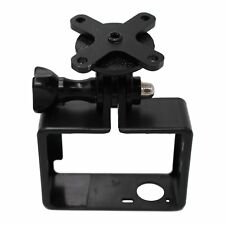 New GoPro HERO 4 Mount Accessory Kit for Contixo Quadcopter Drone F10 F10+ F10++