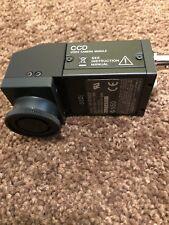 Sony Xc-St30Cel Angle Head Ccd Camera (new, open box, 30 day warranty), Ccdworld