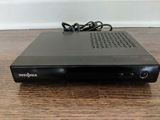 Insignia Ns-Dxa1-Apt Digital Tv Tuner Receiver Hdtv Converter