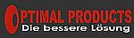 Perfekt-Products