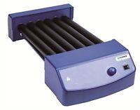 Scilogex MX-M High Speed Compact Design Microplate Mixer