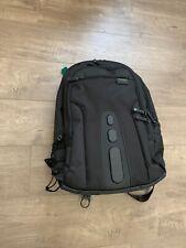 Targus Spruce EcoSmart Travel Checkpoint-Friendly Laptop Backpack 15.6 laptop