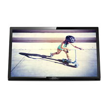"TV LED 24"" Philips PFT4022 Full HD"