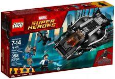 Lego 16770-4 Nouvelles pièces de Transparent Orange Barb Claw Talon par commande