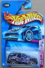 Hot Wheels Aston Martin Db10 James Bond 007 Spectre - Long Card Dvb08