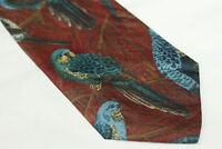 ENRICO COVERI Silk tie E69986 Made in Italy