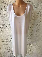 Zara Tunic, Kaftan Size Plus Tops & Shirts for Women